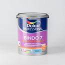Краска Dulux Professional Bindo 7 база BW 4.5л