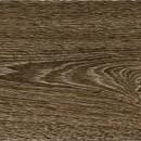 Ламинат Kronostar Synchro-Tec D2802 Дуб Шоко