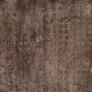 Керамогранит Estima Altair AL03 600х600х10мм неполированный