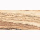 Керамогранит Estima Capri CP02 600х600х10мм неполированный