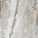 Керамогранит Estima Glatcher GL01 600х600х10мм неполированный