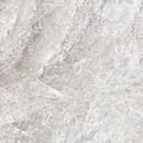 Керамогранит Estima Palace PC02 600х600х10мм полированный
