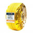 Лента Heat Seam Tape Gold Line для сварки ковровых покрытий 100мм х 20м