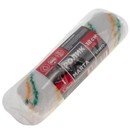 Ролик 180 мм, полиакрил, ворс 11 мм, под 6 мм ручку Marta