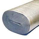 Отражающая теплоизоляция Порилекс НПЭ ЛФ тип А 1,2х15мx10мм голубой