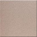 Керамогранит Estima Standard ST02 300x300х8мм неполированный
