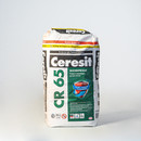 Гидроизоляция Ceresit CR65, 20 кг