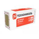 Мин. плита ТЕХНОФАС ОПТИМА (1200х600х120мм)х2