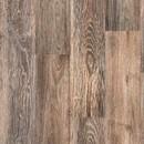 Ламинат Tarkett коллекция РИВЬЕРА Дуб Канны 33класс 1292x194x8мм (8шт/2,005м2) СТАРЫЙ ЗАМОК