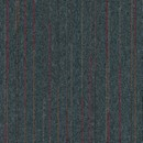 Плитка ковровая Modulyss NewNormal 506, 100% PA