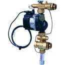 Узел насосно-смесительный FHM-C1 c насосом UPM3 15-70 DANFOSS 088U0094