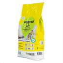 Шпаклевка финишная полимерная Weber.Vetonit LR+ белая 5 кг