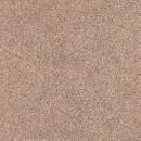 Линолеум Sinteros бытовой Весна Сахара 3 4 м, 1 Класс