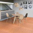 Линолеум бытовой Европа Арабески 1 3,5 м, 1 Класс