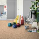 Линолеум бытовой усиленный Moda 121602 4,0 м