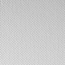 Стеклообои Oscar Os180 Рогожка крупная (1х25м)