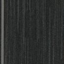 Плитка ковровая Modulyss Shine-up 995, 100% PA