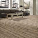 Плитка ПВХ клеевая IVC Divino Major Oak 53967Q