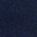 Коммерческое ковровое покрытие Giethoorn Bruin 410, 4м, 100%PA