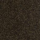 Коммерческое ковровое покрытие Giethoorn Budels 93, 4 м, 100% PA SDN