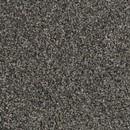 Коммерческое ковровое покрытие Giethoorn Carbon 74, 4м, 100%PA
