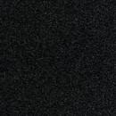 Коммерческое ковровое покрытие Giethoorn Drie 320, 4м, 100%PA