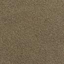 Коммерческое ковровое покрытие Giethoorn Gulpener 115, 4м, 100%PA