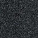 Коммерческое ковровое покрытие Giethoorn Meibock 77, 4м, 100%PA