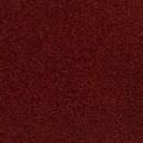 Коммерческое ковровое покрытие Giethoorn Oud 289, 4м, 100%PA