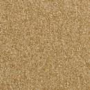Коммерческое ковровое покрытие Giethoorn Rust 70, 4м, 100%PA