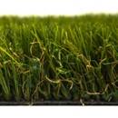 Трава искусственная Blossom 40 4м