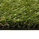 Трава искусственная Fair CFL-S1 18 4м