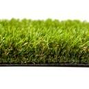 Трава искусственная Megan 38 4м