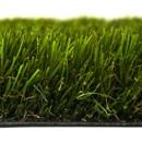 Трава искусственная Riva 40 4м