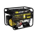 Генератор бензиновый HUTER DY6500LХ