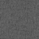 Плитка ковровая Modulyss First Absolute 930, 100% PA