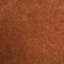 Покрытие ковровое Teddy 53, 4 м, 100%РА