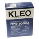 Грунтовка Kleo, 80 гр