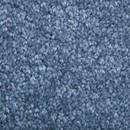 Покрытие ковровое Candy 340, 4 м, 100% PP