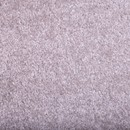 Покрытие ковровое Marshmallow 910, 4 м, 100% PP