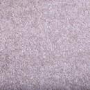 Покрытие ковровое Marshmallow 910, 5 м, 100% PP