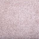 Покрытие ковровое Marshmellow 630, 4 м, 100% PP