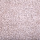 Покрытие ковровое Marshmallow 630, 5 м, 100% PP