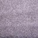 Покрытие ковровое Marshmallow 930, 5 м, 100% PP
