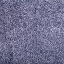 Покрытие ковровое Marshmellow 360, 4 м, 100% PP