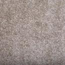 Покрытие ковровое Marshmallow 450, 4 м, 100% PP