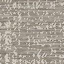 Покрытие ковровое Basket/Alia 03517, 4035/12 4 м, 100% PP