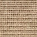 Покрытие ковровое Basket/Alia 50126, 4501/26 4 м, 100% PP
