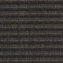 Покрытие ковровое Basket 50196, 4501/96 4 м, 100% PP