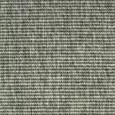 Покрытие ковровое Basket 50537, 4505/37 4 м, 100% PP